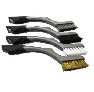 REach Brush - Reinol NZ Ltd.