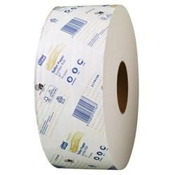Tork T1 Prem Jumbo Toilet Tissue 2179156-2 Ply-Carton of 6 - Reinol NZ Ltd.
