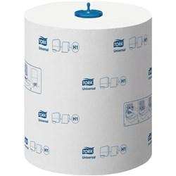 Tork Matic H1 Uni Hand Towel 290059-Carton of 6 - Reinol NZ Ltd.