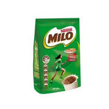Nestle Milo 530g - Reinol NZ Ltd.