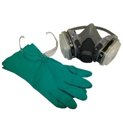 PPE Kit - Reinol NZ Ltd.