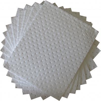 SpillTech Oil Pad 400GSM - Reinol NZ Ltd.