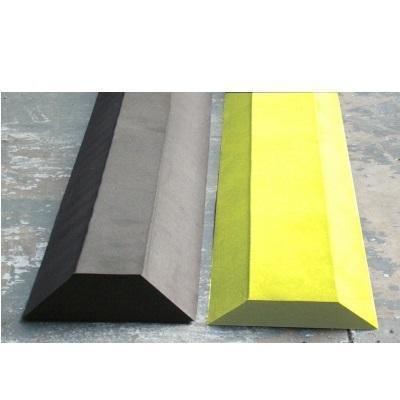 SpillTech Economy Bunding 20mm - Reinol NZ Ltd.