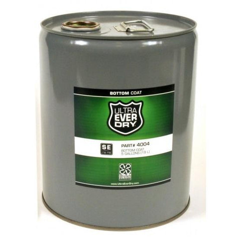 Ultra-Ever Dry Bottom Coat 19L - Reinol NZ Ltd.