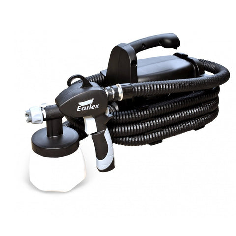 Ultra Power Sprayer - Reinol NZ Ltd.