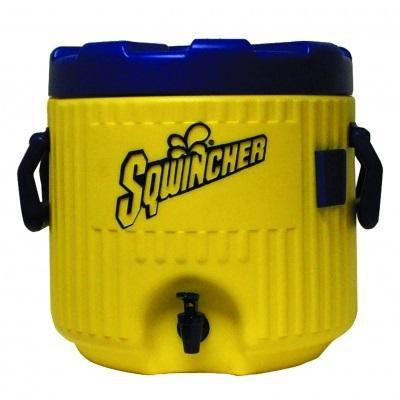 Sqwincher Cooler 11L - Reinol NZ Ltd.