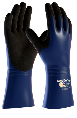 MaxiDry Plus Gauntlet - 30cm - Reinol NZ Ltd.