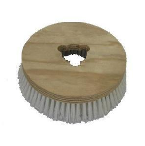 Rotary Brush Multifit (Nylon) - Reinol NZ Ltd.