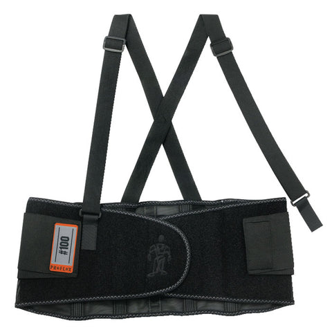Back Support - Adjustable - Reinol NZ Ltd.