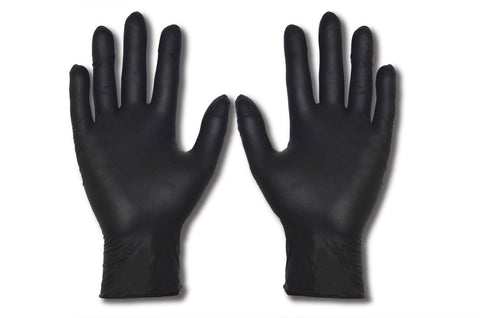 products/Black_Armour_Nitrile_Disposable_Glove_-_10_Pack1_27595256-fc60-4f61-8ebd-32eabe42c803.jpg