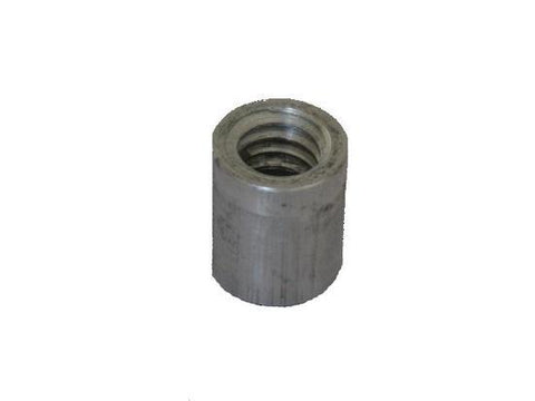 Chimney Sweep Alloy Connector - Reinol NZ Ltd.