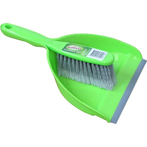 Dustpan set - Reinol NZ Ltd.