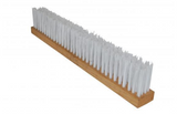 DRAG BROOM 100MM X 50MM X 1.8M - Reinol NZ Ltd.