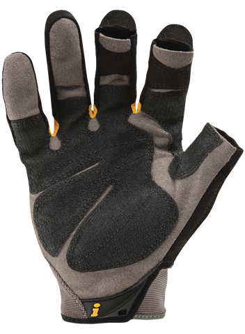 products/FUGFramer_Glove2-large.png
