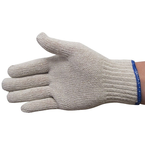 Polycotton Glove - Reinol NZ Ltd.