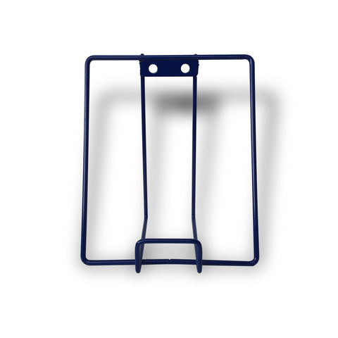 Reinol Quickwash Bracket - Reinol NZ Ltd.