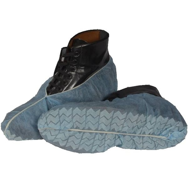 Shoe Covers Non-Skid - Reinol NZ Ltd.