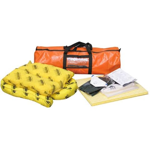 Chemical Spill Kit 25L - Reinol NZ Ltd.
