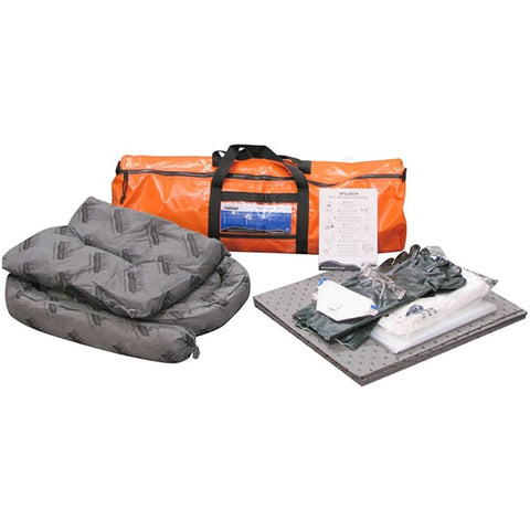 Universal Spill Kit 25L - Reinol NZ Ltd.