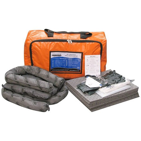 Universal Spill Kit 50L - Reinol NZ Ltd.