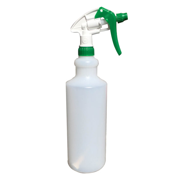 SPRAY BOTTLES  NON SOLVENTS - Reinol NZ Ltd.