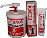 Reinol Skin Care Cream-Tube - 50ml - Reinol NZ Ltd.