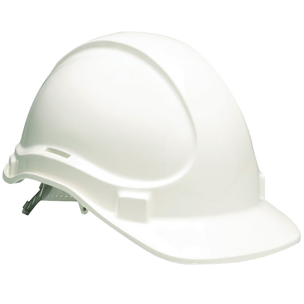 Hard Hat - Unvented - Reinol NZ Ltd.