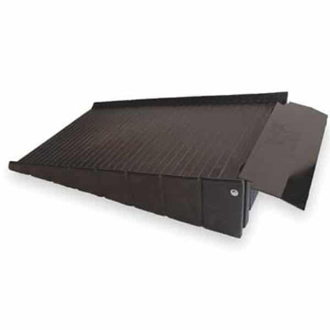 Ultra Polyethylene Loading Ramp - Reinol NZ Ltd.