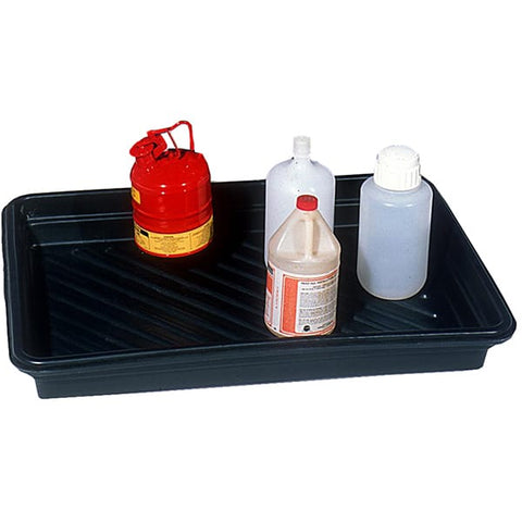 Ultra Utility Tray 61x91x12cm - Reinol NZ Ltd.