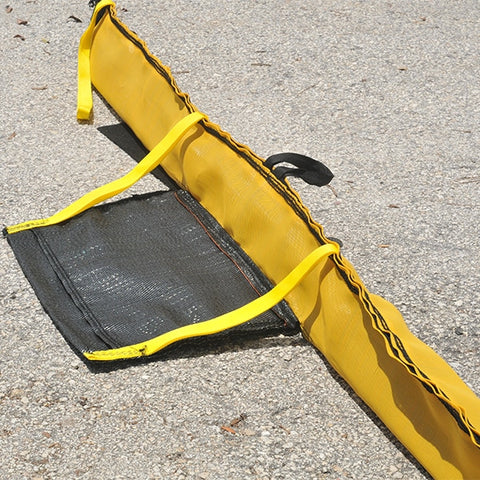 GutterGuard Plus - 25cm x 1.8m - Reinol NZ Ltd.