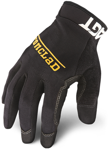 Ironclad Work-Crew Glove - Reinol NZ Ltd.