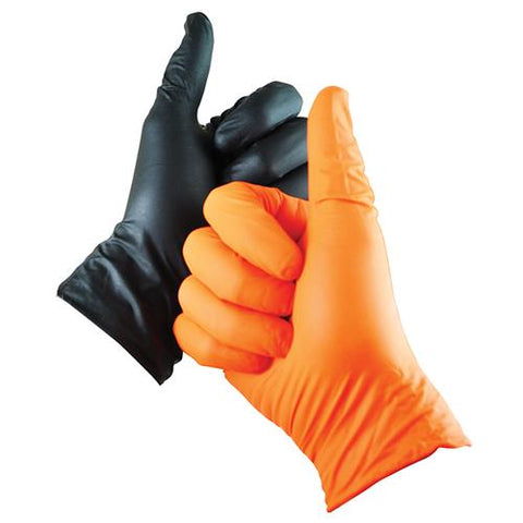 TGC Glovlets (Re-Usable) Glove - 10 Pairs - Reinol NZ Ltd.