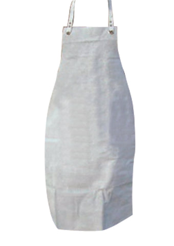 Armour Leather Welding Apron 90cm X 60cm - Reinol NZ Ltd.