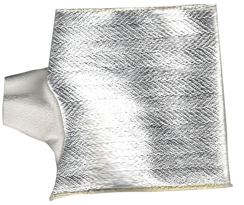 Armour Leather Aluminized Glove Saver - Reinol NZ Ltd.