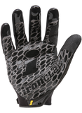 Ironclad Box Handler Glove - Reinol NZ Ltd.
