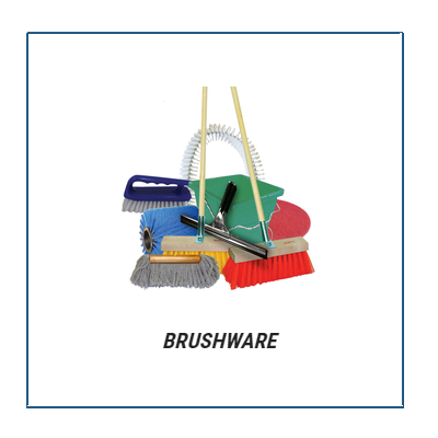products/brushware_601e4dc6-db23-48d4-9109-2897cb415811.png