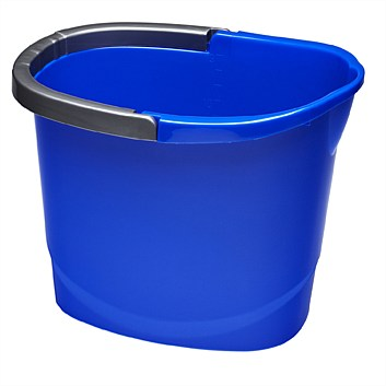 Raven  Mop Bucket  13Lt. - Reinol NZ Ltd.