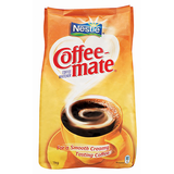 Nestle Coffee Mate Coffee Mate Coffee Whitener 1KG - Reinol NZ LTD