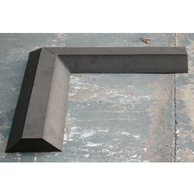 SpillTech Economy Bunding 20mm Corner - Reinol NZ Ltd.