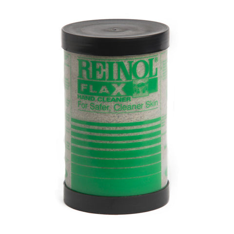 Reinol Flax Hand cleaner - Reinol NZ Ltd.
