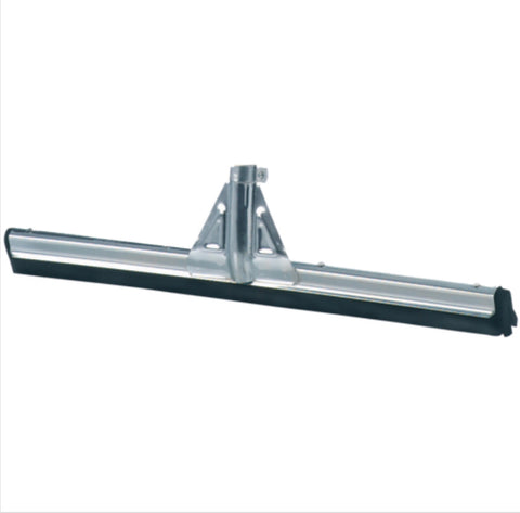Raven Floor Squeegee 450mm - Head Only