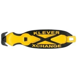 Klever X-Change X Head Premium Cutter - Reinol NZ Ltd.