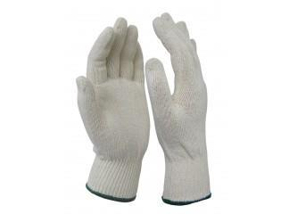 Latex Disposable Glove - Powdered - Reinol NZ Ltd.