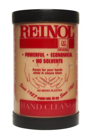 Reinol Original Hand Cleaner