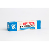 Reinol Skingard Barrier Cream-Tube- 50ml - Reinol NZ Ltd.