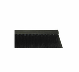 Door Strip Brush -  Plastic Back - Reinol NZ Ltd.