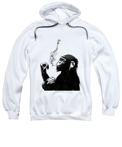 Bitch, Don't Kill My Vibe - Hoodie