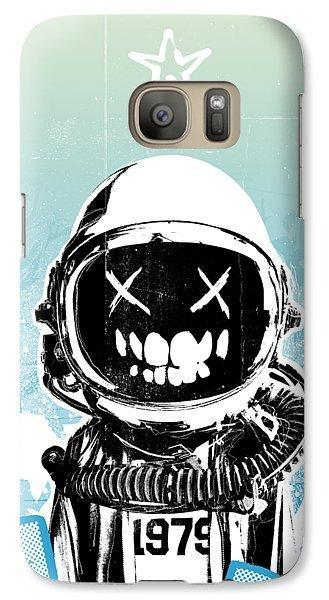 Say Cheese - Phone Case