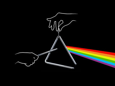 The Dark Side of the Tune