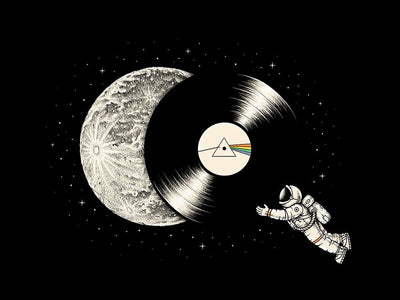 The Dark Side of the Moon 7